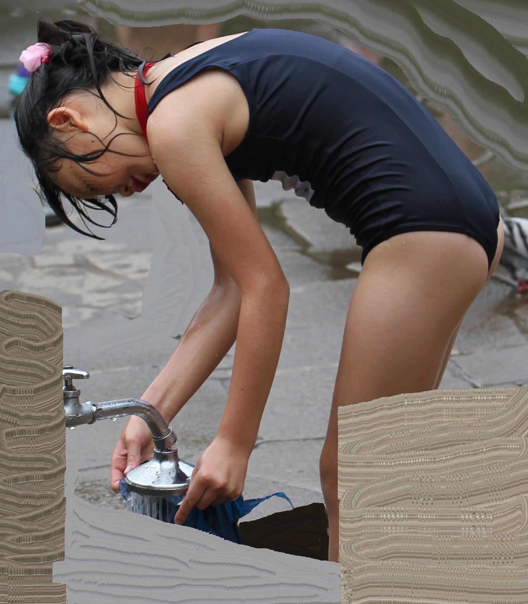 【小中学生】♪美少女らいすっき♪ 412 【天てれ・子役・素人・ボゴOK】 [無断転載禁止]©2ch.netYouTube動画>59本 dailymotion>1本 ->画像>2331枚