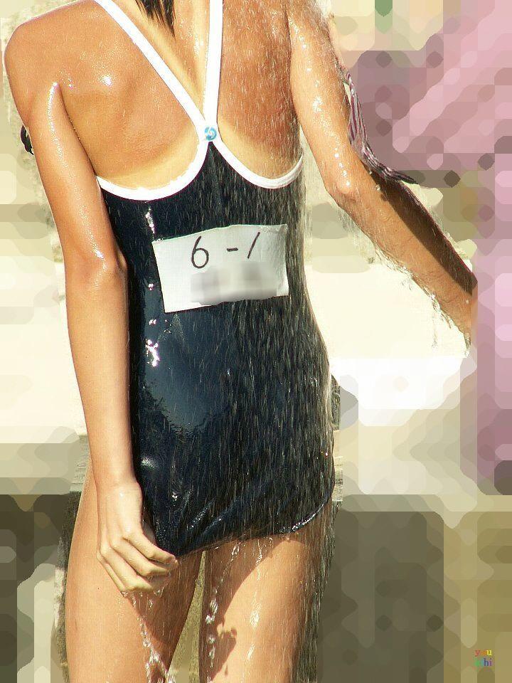 【小中学生】♪美少女らいすっき♪ 406 【天てれ・子役・素人・ボゴOK】 [無断転載禁止]©2ch.netYouTube動画>123本 ->画像>2168枚