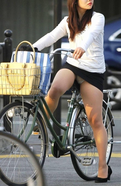 【自転車】パンツがミエタ 75枚目【バイスクール】 YouTube動画>12本 ->画像>479枚