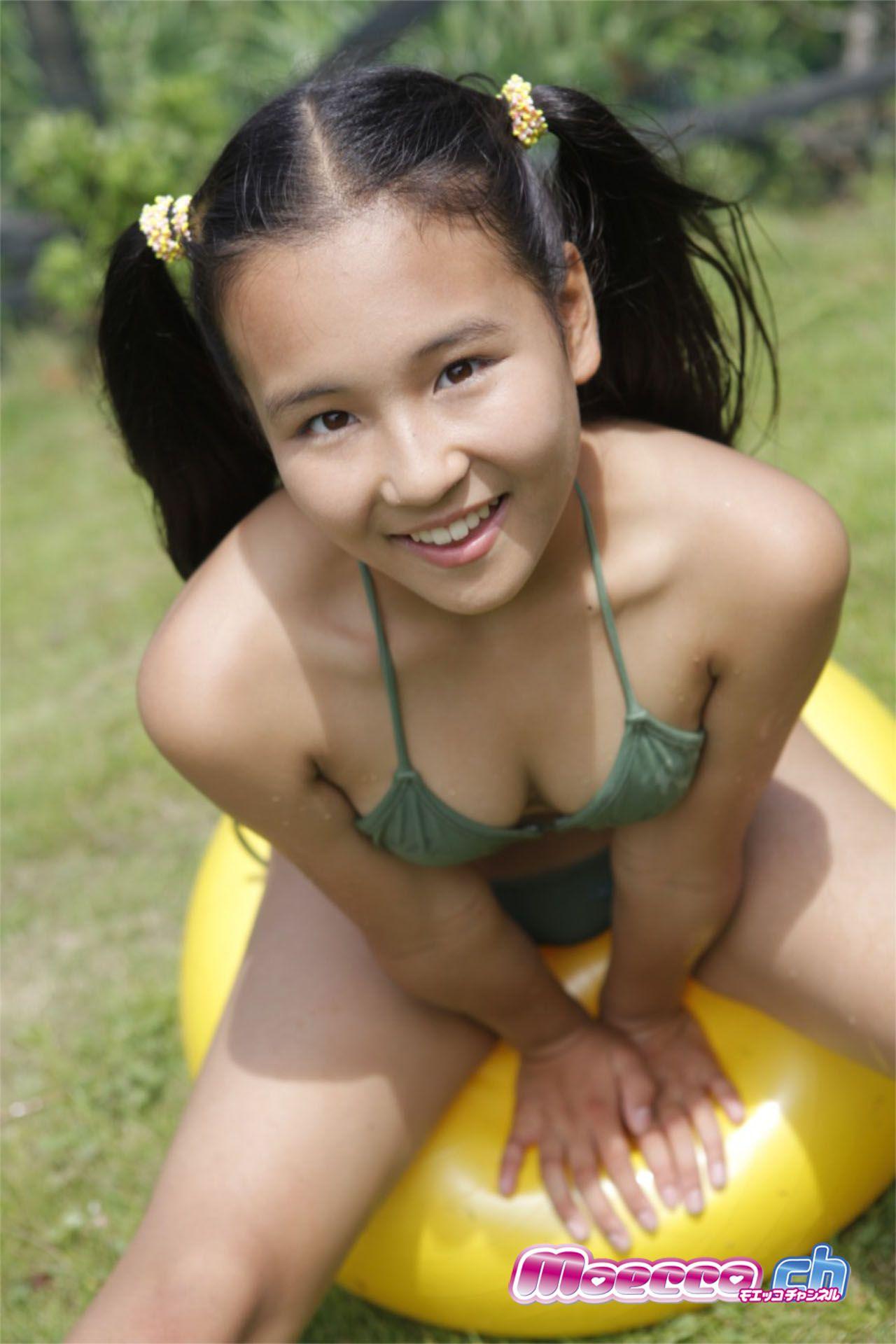 色んなジュニアアイドル画像3 [無断転載禁止]©2ch.netYouTube動画>7本 ->画像>3730枚