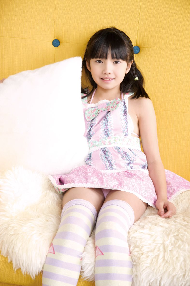 u 12 ジュニアアイドル 【jrアイドル画像】ジュニアアイドル画像 886【15枚】